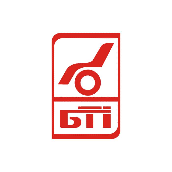 Общественное объединение «Белорусское общество инвалидов»