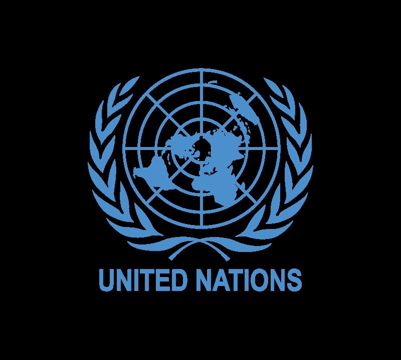 Представительство ООН в Республике Беларусь