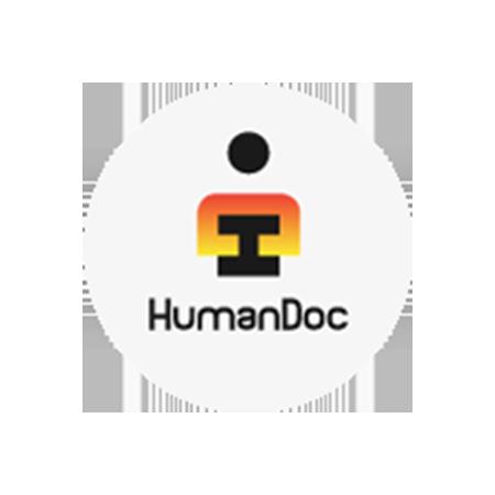 Фонд «Humandoc» (Республика Польша)