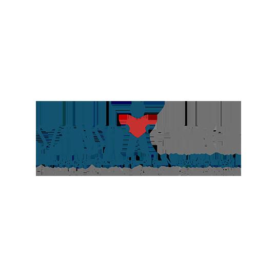 Фонд «Шанс» (Республика Польша)